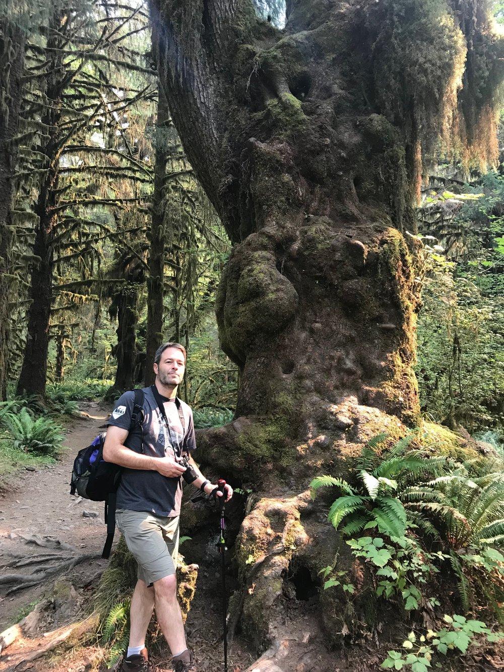 Mike Elliott - Olympic National Park IMG_9084.JPG