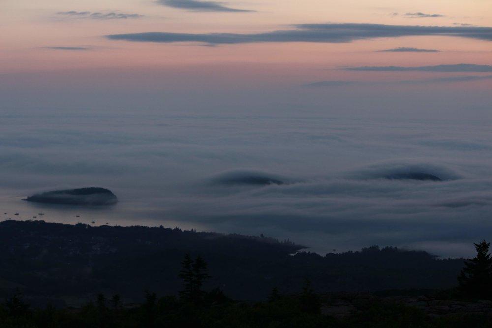 Tom Zimmermann - Maine - Sunrise-IMG_2077.jpg