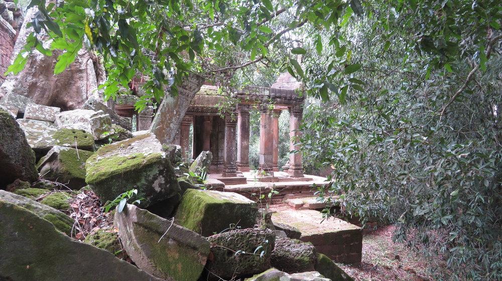 Rusty Utomo - Cambodia IMG_4114.JPG