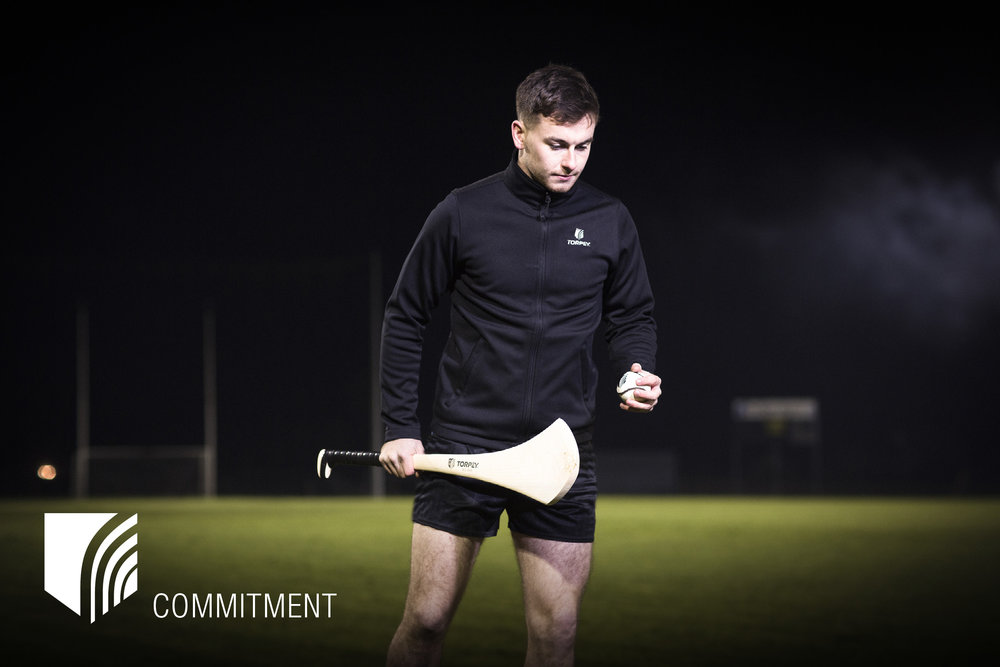 Hurling is the fastest field game played on grass, with anywhere between 10 and 50 Hurley-to-Hurley contacts per game per player. It is for this reason that we source the best Ash hardwood with the correct strength and flexibility properties.
