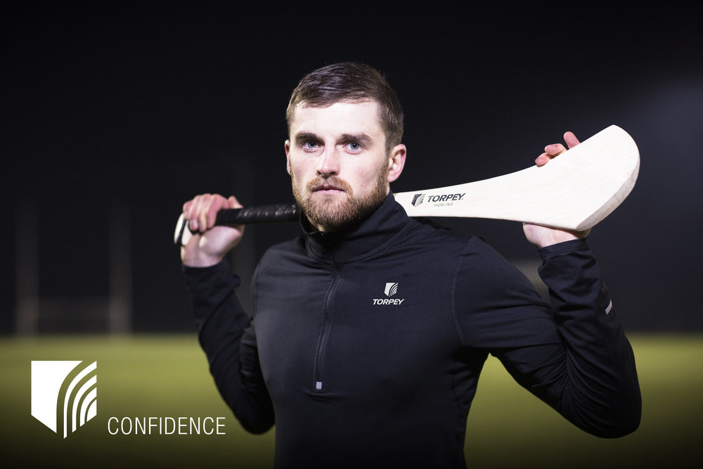 Confidence in your own ability defines winners, but in order to achieve success every player must be confident that the equipment they use is the best for their game, we understand this and have developed Hurley designs to suit a wide variety of today's players.