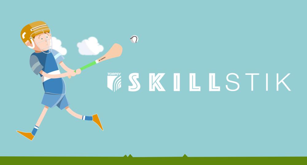 Skillstik.png