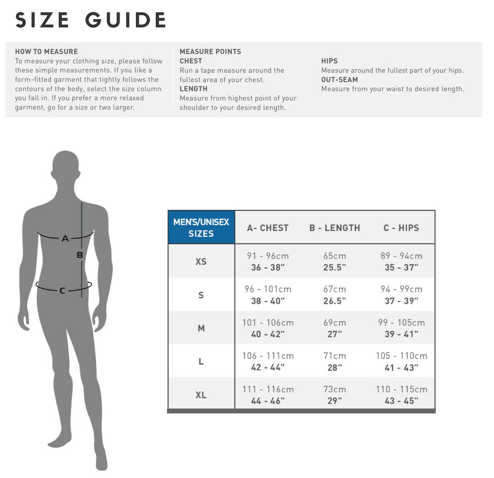 Male-Sizing-Chart.jpg