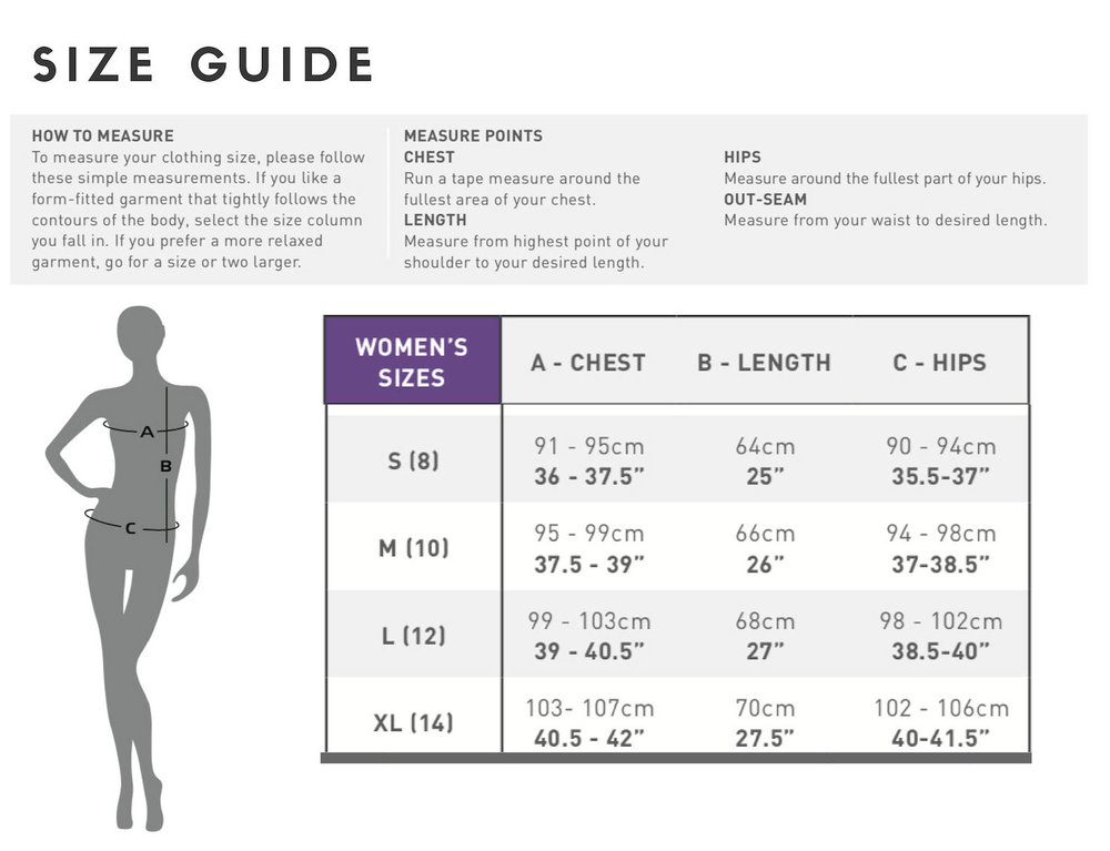 Female-Sizing-Chart.jpg