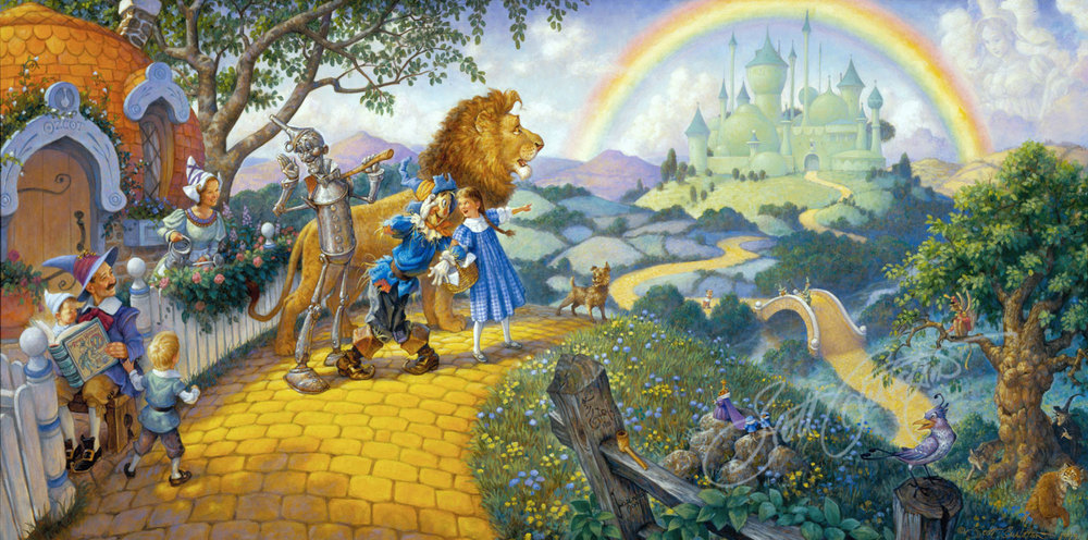 wizard_of_oz_1500px.jpg