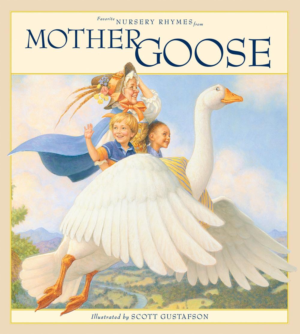 MotherGooseCover.jpg