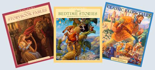 storybooks.jpg