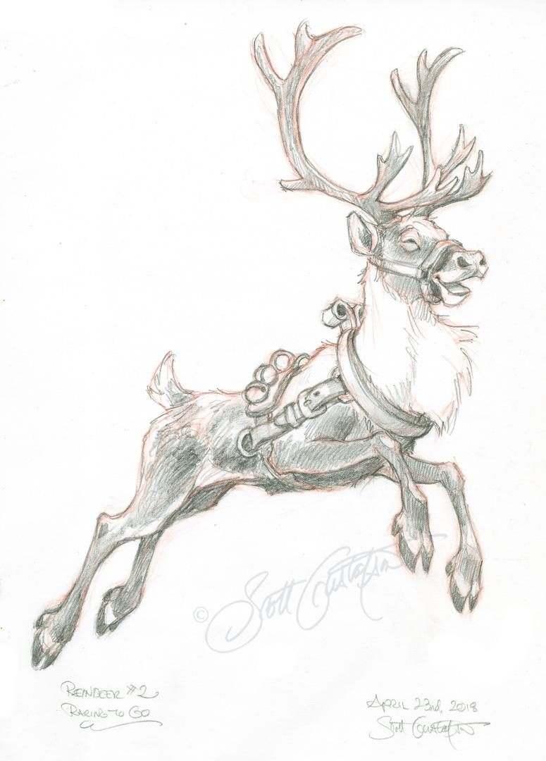 SOLD-Reindeer-2.jpg