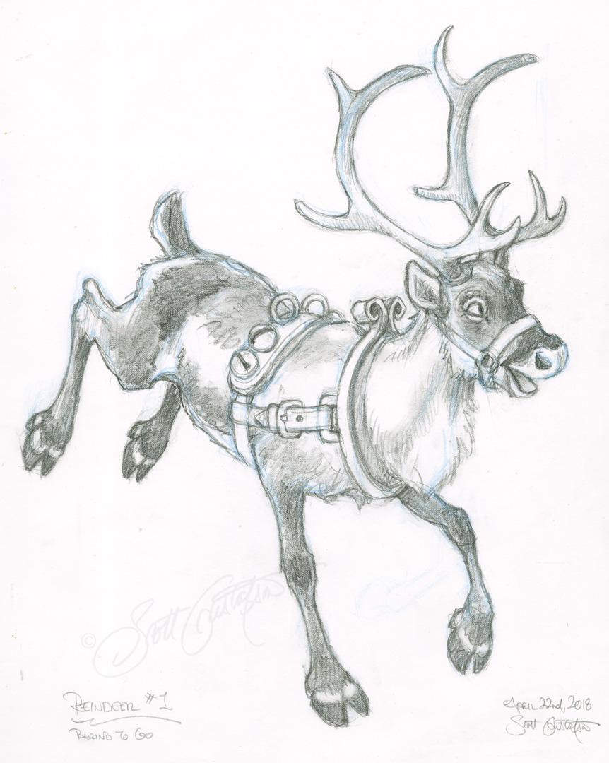 SOLD-Reindeer-1.jpg