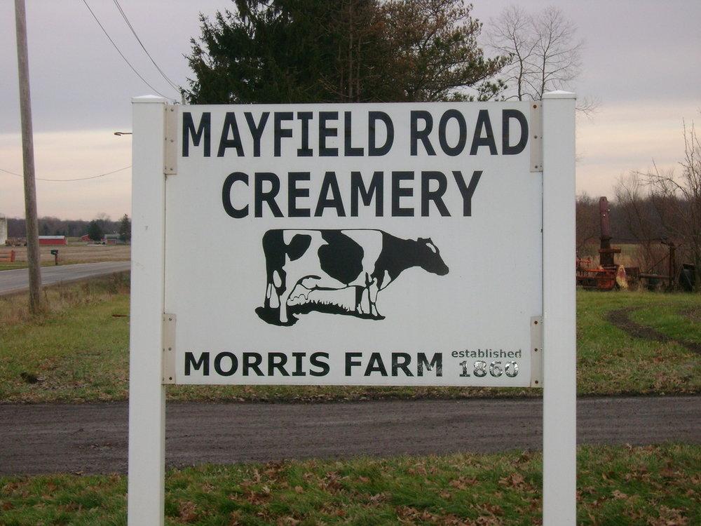 mayfield road creamery.jpg