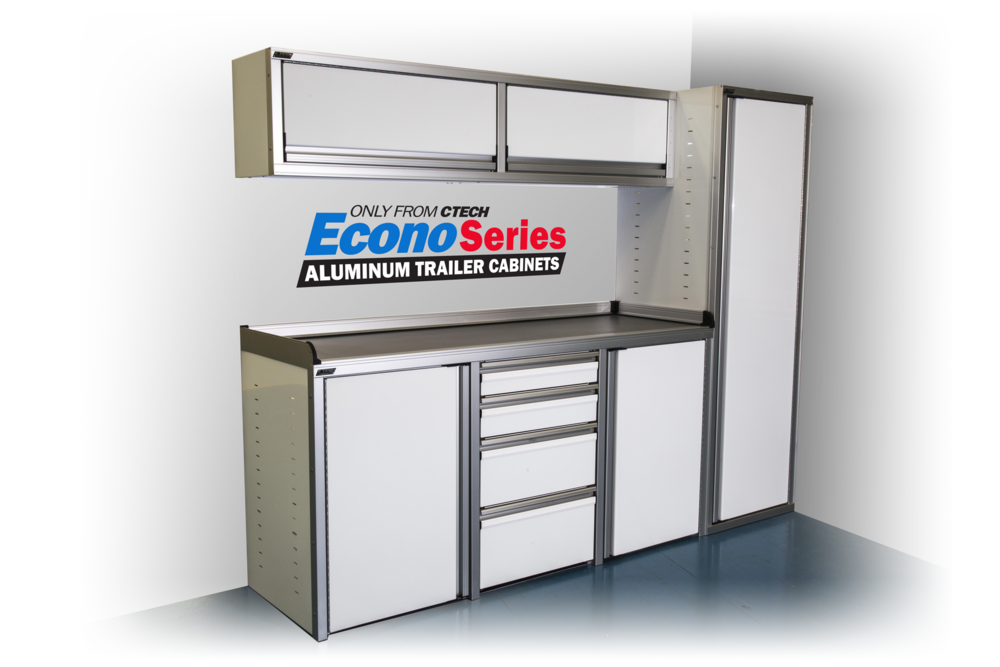 pinterest nose cabinets v pin enclosed cabinet trailer