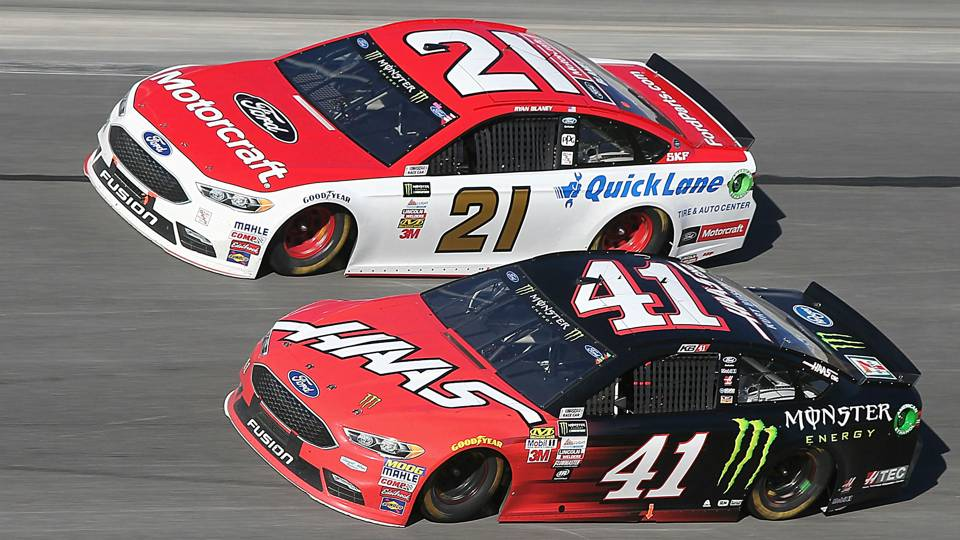 ryan-blaney-022717-getty-ftrjpg_19qihiz87pd6b1kcn4qy1xv1bv.jpg