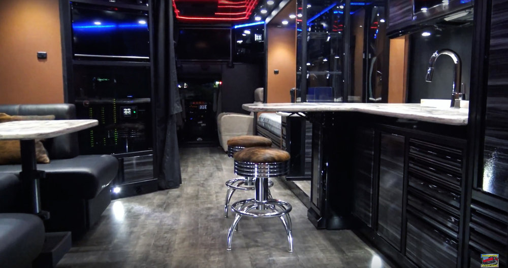 Scott-Bloomquist-hauler-interior-790x417@2x.jpg