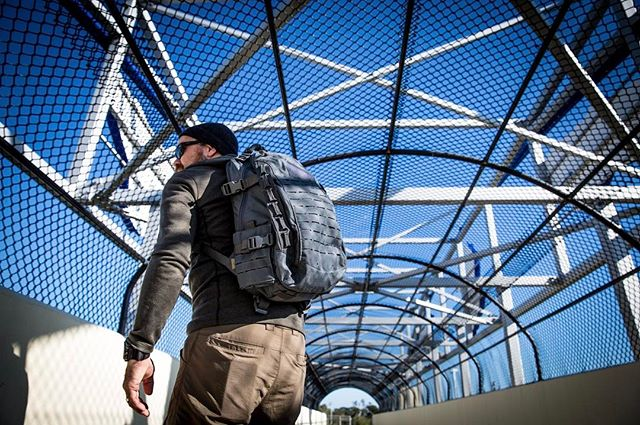 Check out another Recon review on Packconfig.com of the Direct Action Dragon Egg MK2. @directactiongear #tactical #tacticalgear #edc #outdoors #urbanphotography #grayman @packconfig #backpacking #backpack #travel #directactiongear