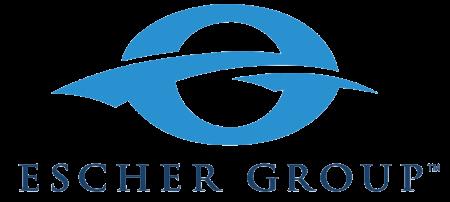 Escher Group transparent.png