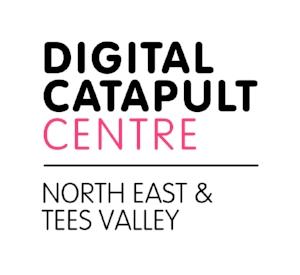 DCC-North-East-Tees-Valley-RGB.jpg