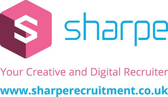 Sharpe_logo_strap_url_rgb.jpg