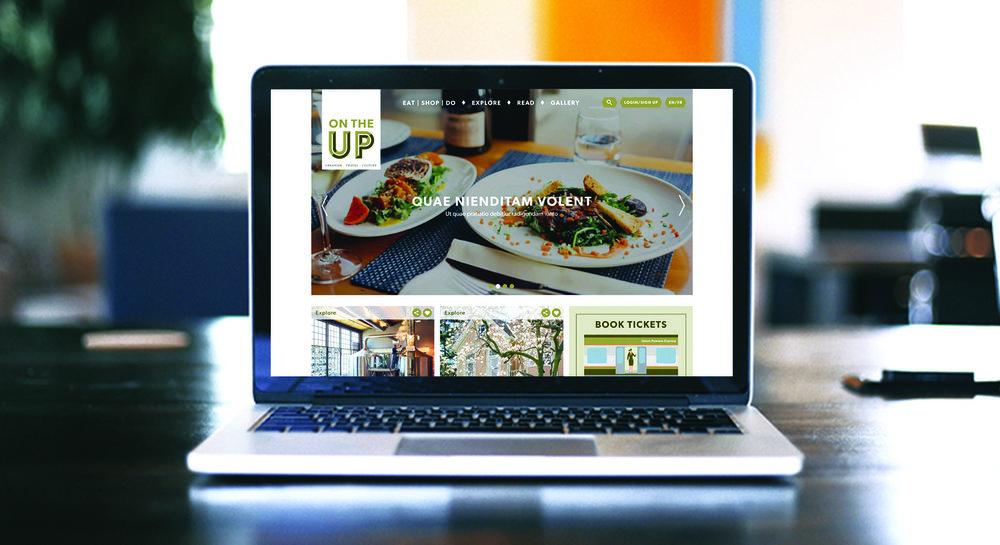 Winkreative - Online Travel Magazine
