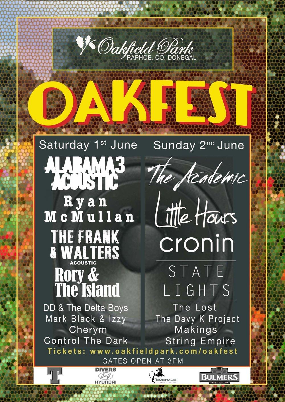 Oakfest 2019.jpg