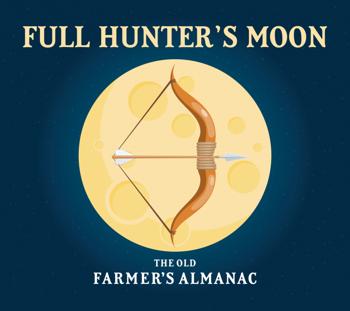 full_hunters_moon-resized.png