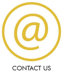 Circle-Contact-05.jpg