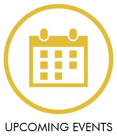 Circle-Events-05.jpg