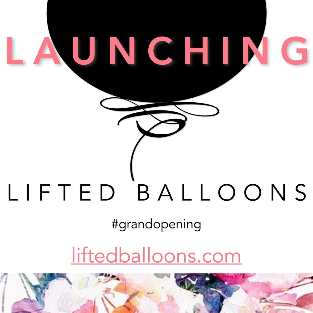 lifted-balloons-black-giant-balloon-graphic-grand-opening-martinez-california