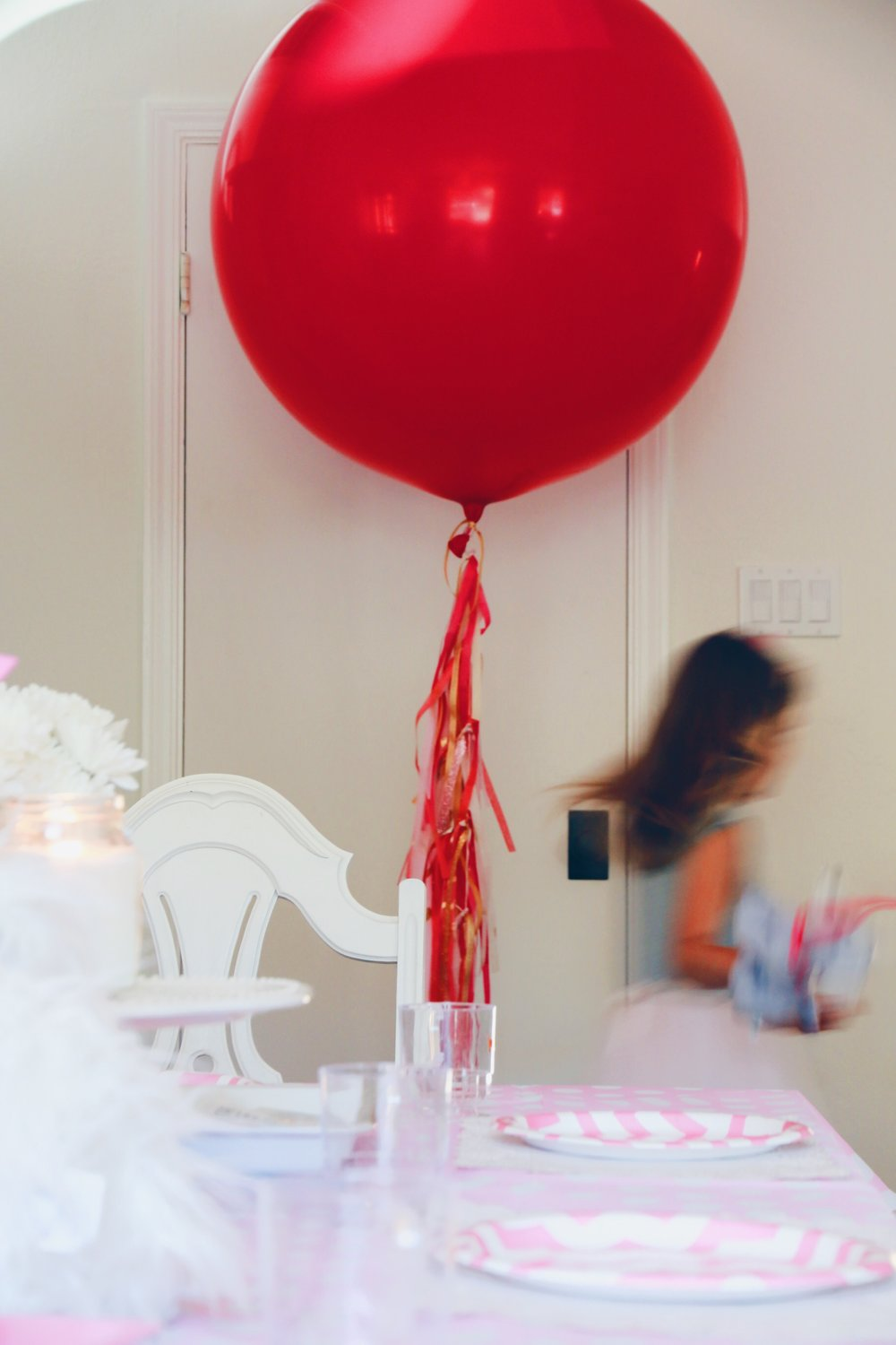 Lifted-Balloon-Garland-Party-Decor-East-Bay-California