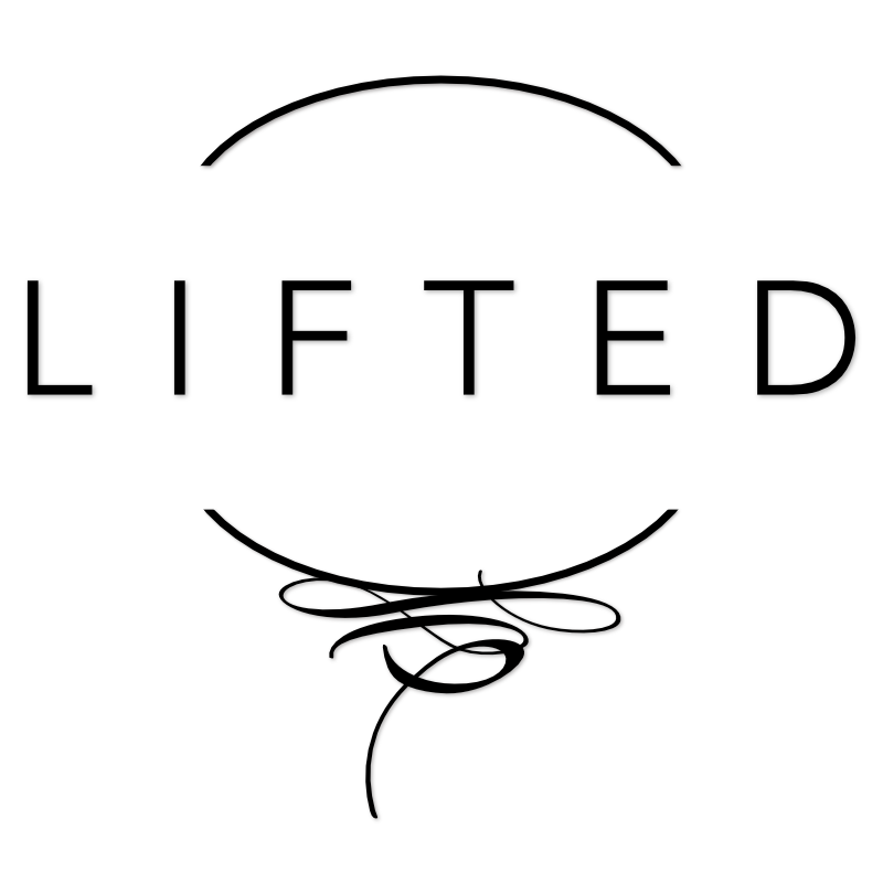 LIFTED | Martinez, California