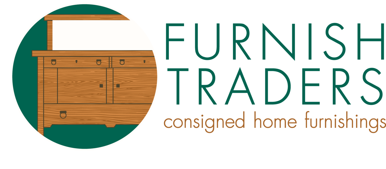 Furnish Traders