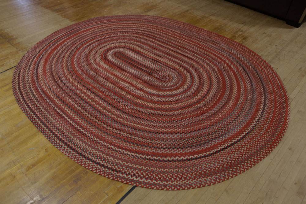 Double Sided Braided Rug 2170.JPG
