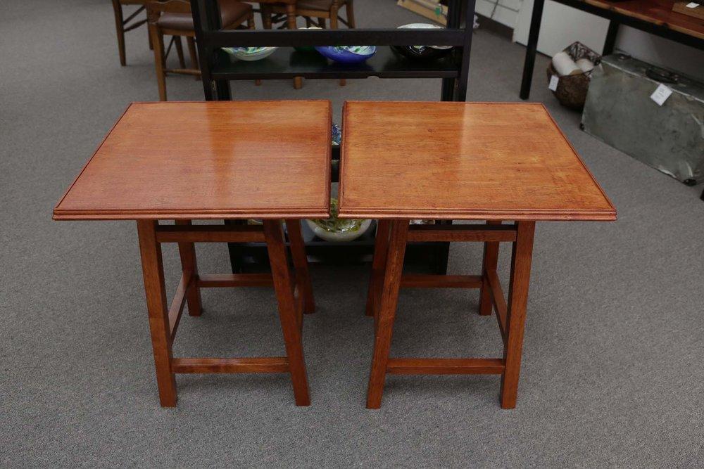 Wood Endtable_Nighstand 2 7629.JPG