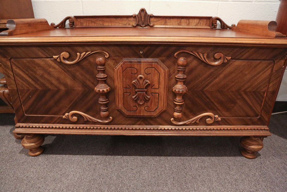 art deco cavalier chest 0572.JPG