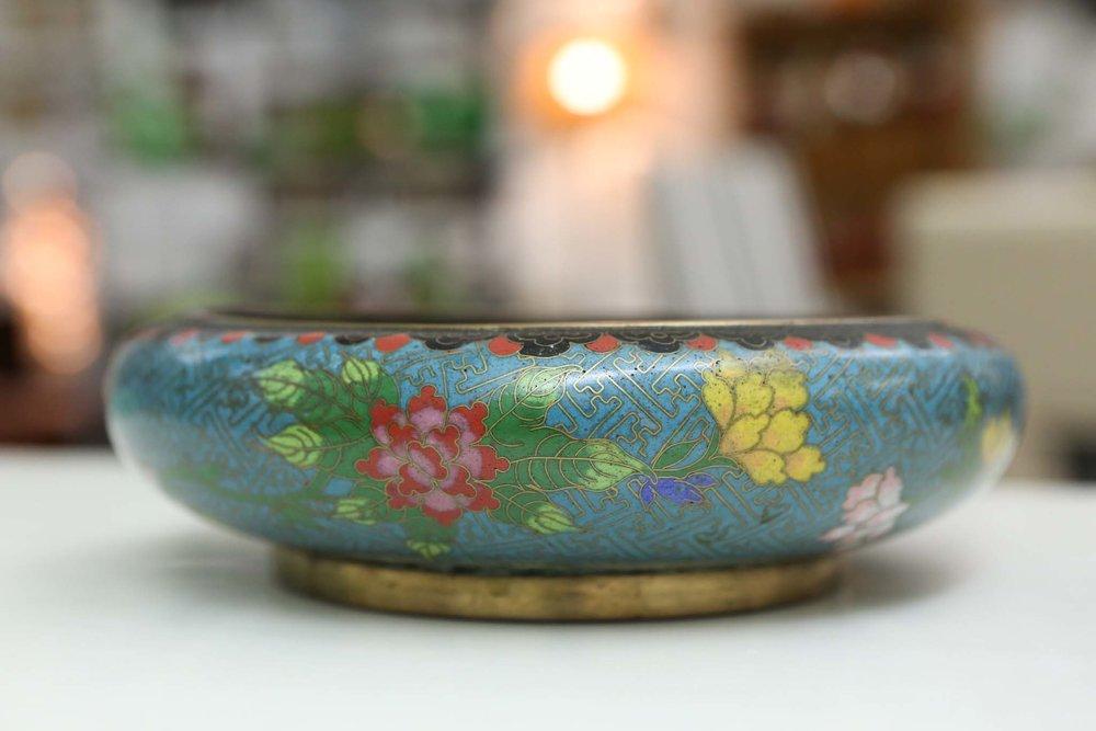 chinese cloisonne bowl_pl 0446.JPG