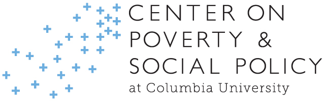 Center on Poverty and Social Policy