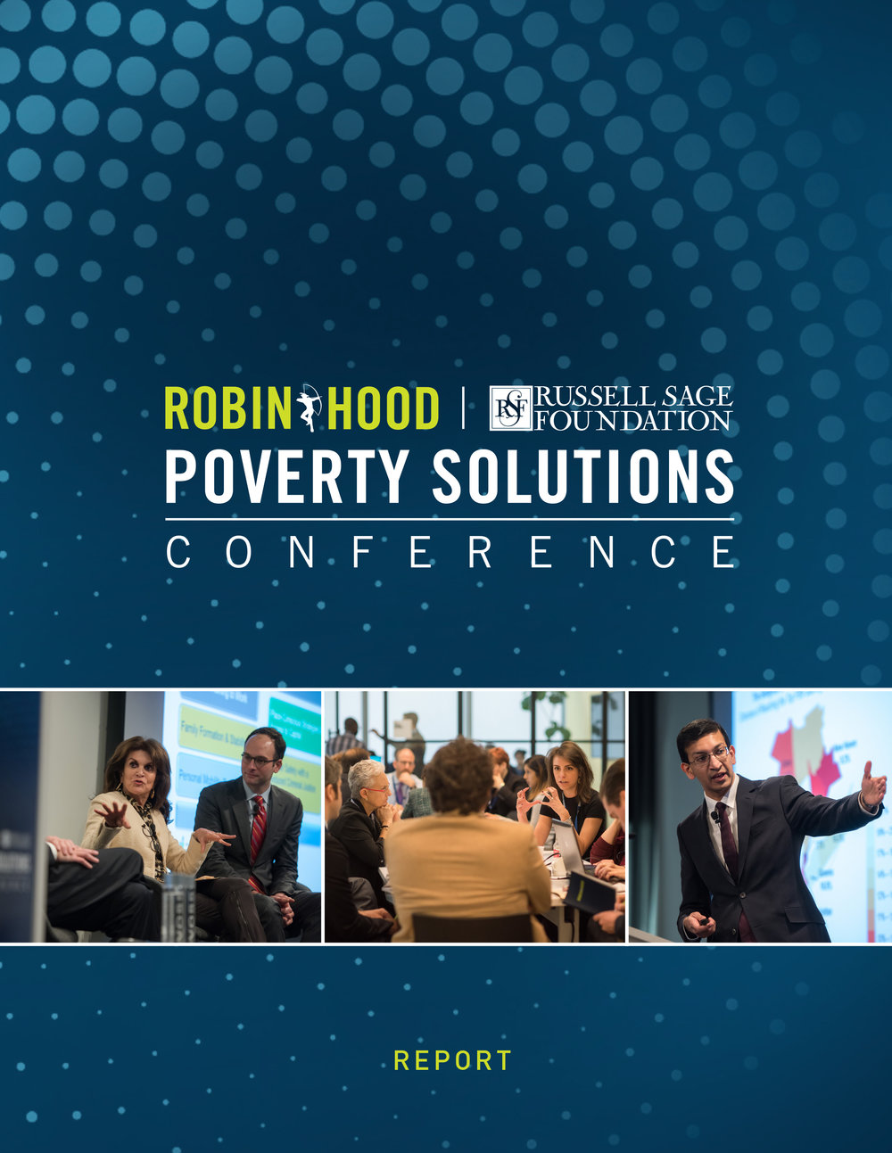 03.20 RH poverty conference_cover.jpg