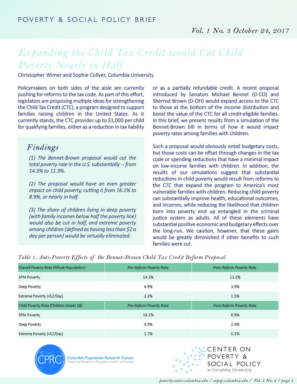 Poverty and Social Policy Brief CTC blog 1_3.jpg