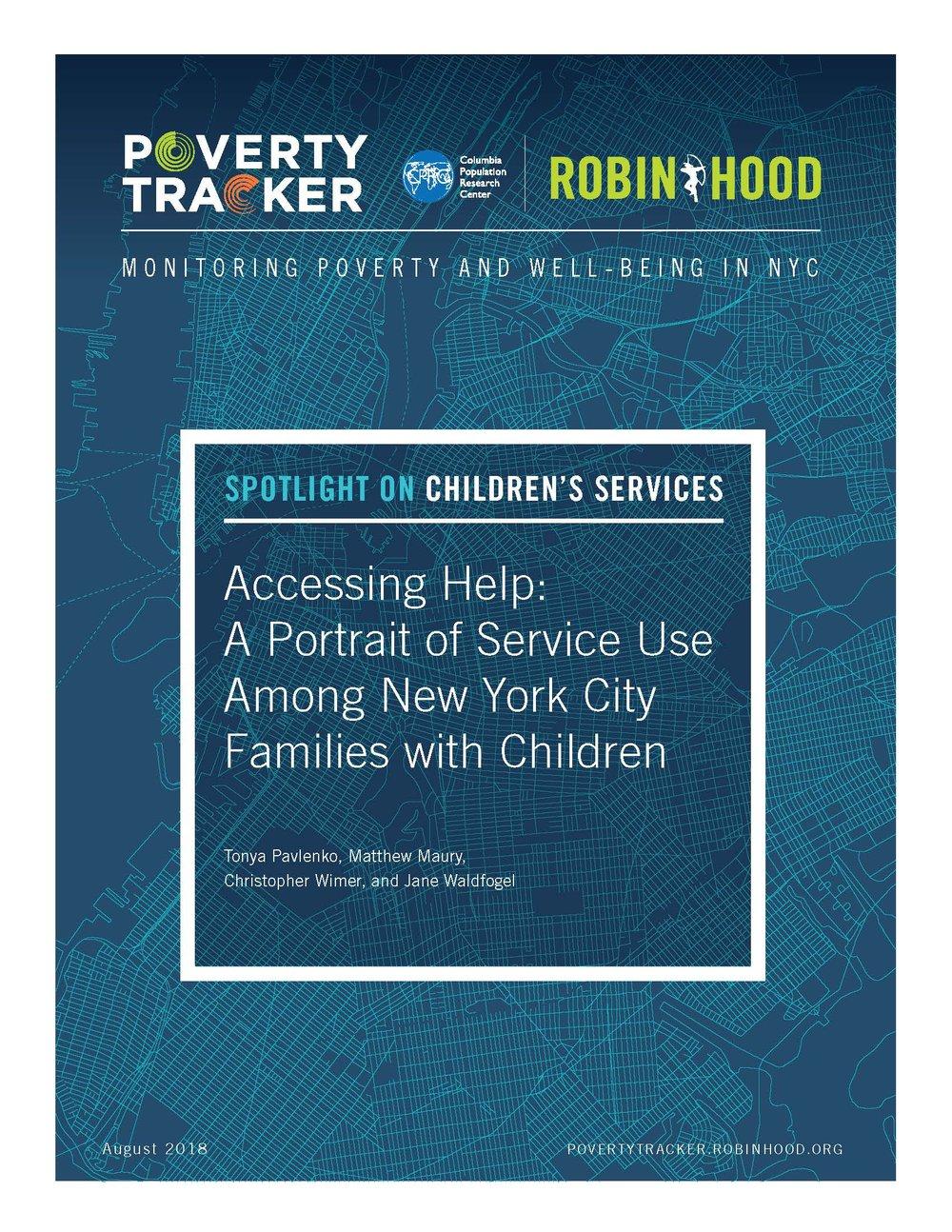 Thumb Child Services.jpg