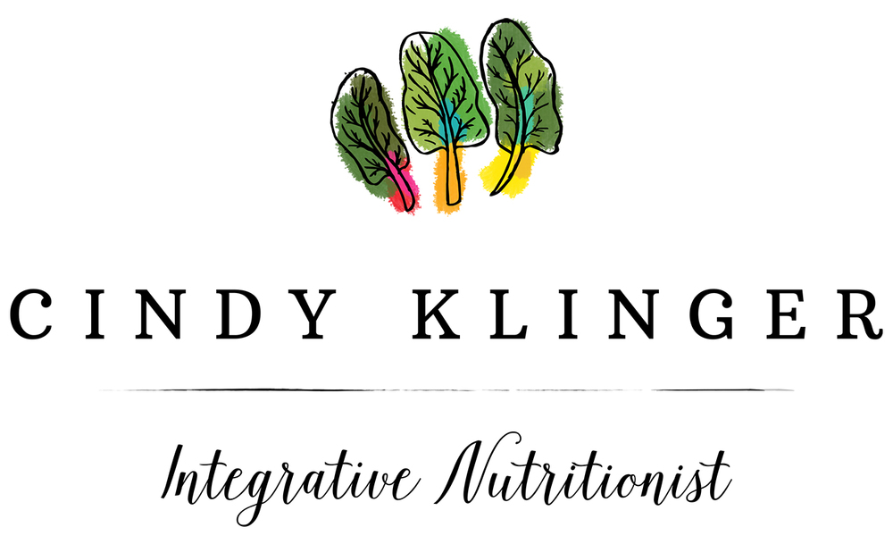 cindy_klinger_logo_medium.jpg