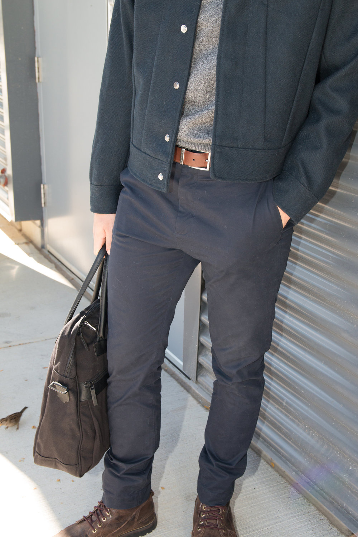 men fall fashion 5.jpg