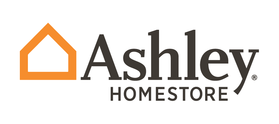 ashley_homestore_logo.png