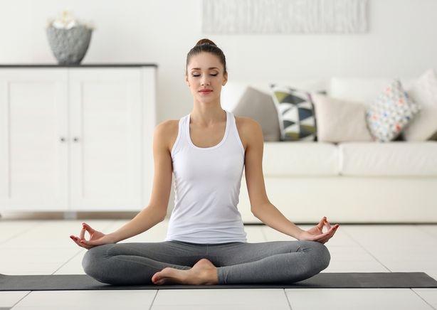 meditation-room.jpg.653x0_q80_crop-smart.jpg