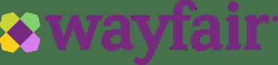 wayfair_logo_retina.png