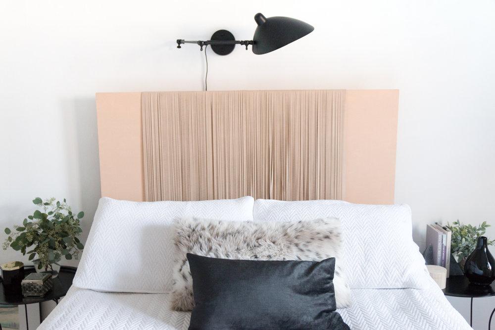 Bedroomtweaksfallhomedecor-25.jpg