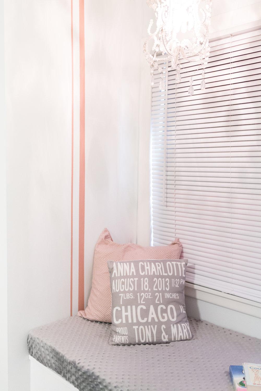 Anna'sroom.ts-3.jpg