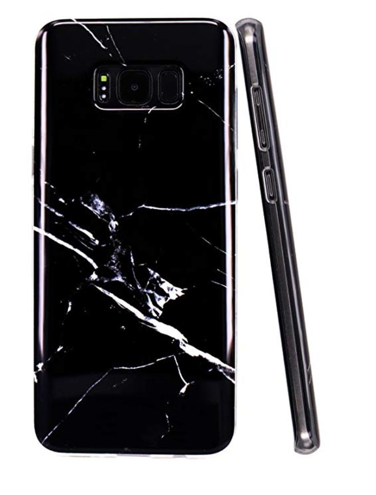 My current phone case