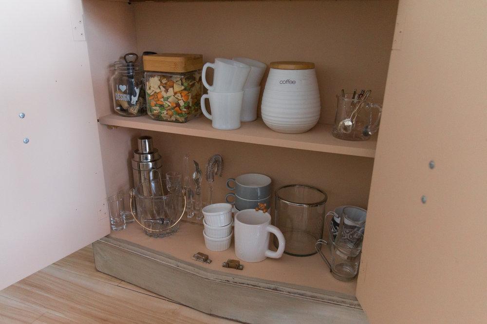 snackcabinet-4.jpg