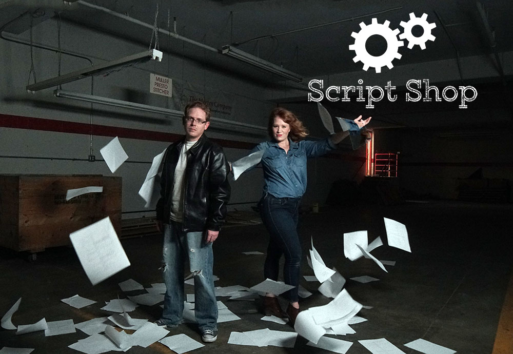 ScriptShop_Art_SM copy.jpg