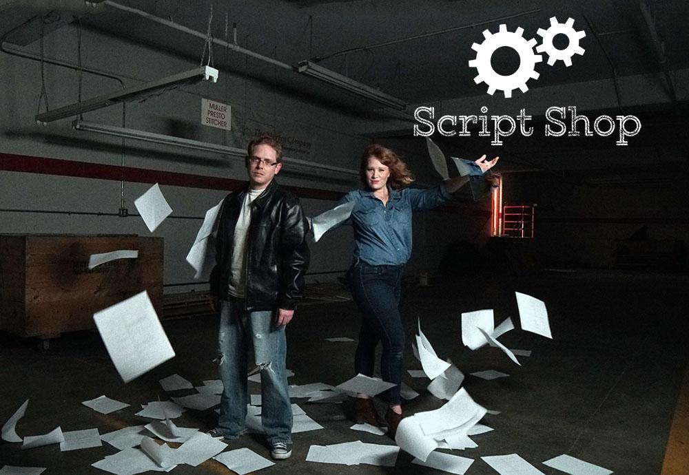 ScriptShop_Art_SM copy.jpg