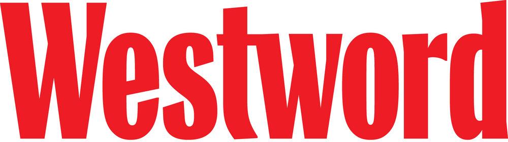 Westword_Logo.jpg